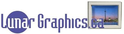 Lunar Graphics.ca