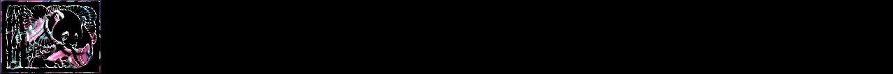 Panda BG 5 [12.6k]